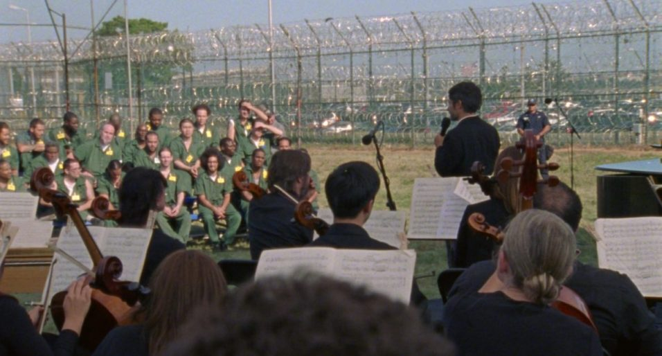 mozart-in-the-jungle-cast-goes-to-prison-rikers-island-olivier-messiaen